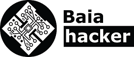 Baia Hacker Space